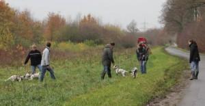 bild11_welpentreffen_november_2010
